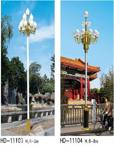 上海10米中华灯