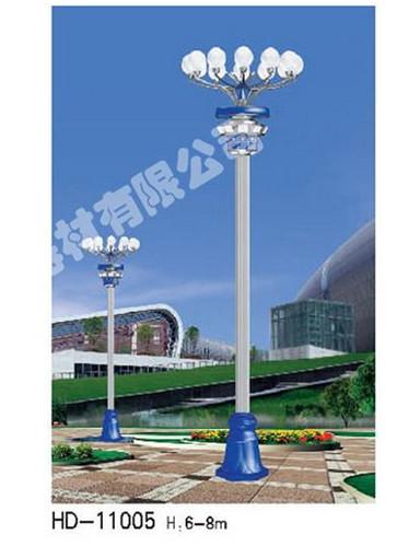 上海12米中华灯