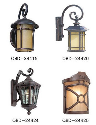 上海墙壁灯价格